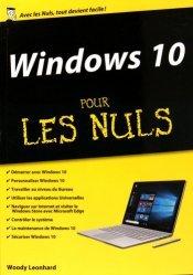La couverture et les autres extraits de Word, Excel, Powerpoint et Outlook
