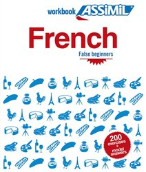 Workbook - French - False Beginners