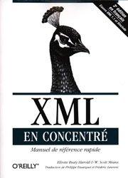 XML en concentré