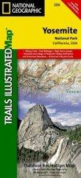 La couverture et les autres extraits de Le grand almanach de la Gironde. Edition 2012