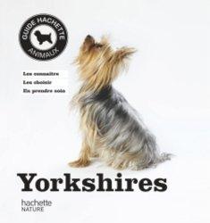 Yorkshires