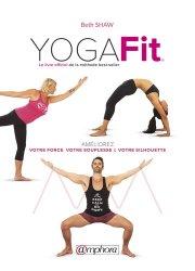 Yogafit ameliorez votre force, votre souplesse et votre silhouette