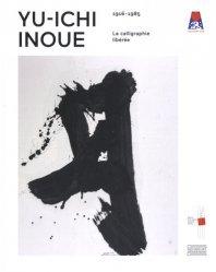 La couverture et les autres extraits de Coffret Guide Hachette des vins 2018 + livre de cave