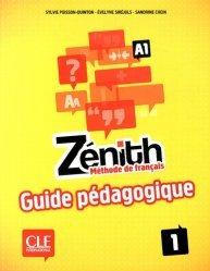 Zénith 1 A1