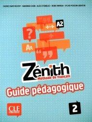 Zénith 2 A2