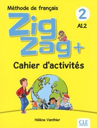 Zigzag + 2 A1.2