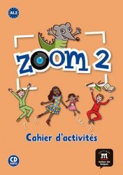 Zoom 2 A1.2