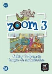La couverture et les autres extraits de Banlieue de Paris, du périphérique à la Francilienne. 1/53 000, Edition 2015