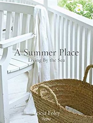A Summer Place - rizzoli - 9780847870004 -
