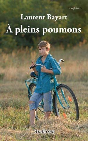 A pleins poumons - andersen - 9782372850117 -