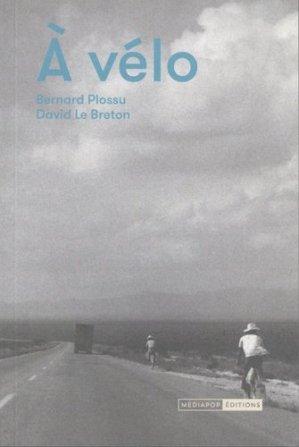 A vélo - Mediapop - 9782918932710 - majbook ème édition, majbook 1ère édition, livre ecn major, livre ecn, fiche ecn