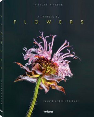 A Tribute to Flowers - teneues - 9783961711079 -