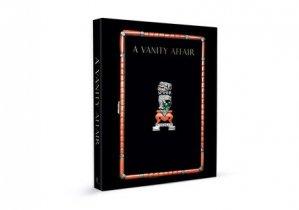 A Vanity Affair - rizzoli - 9788891817945 -