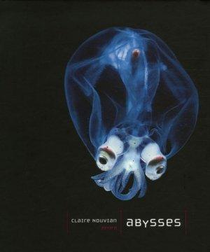 Abysses - Fayard - 9782213625737 -
