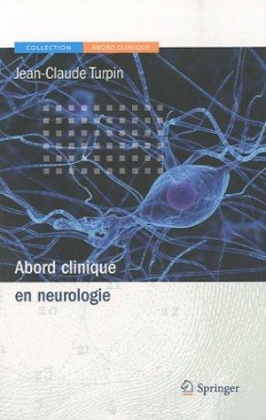 Abord clinique en neurologie - springer - 9782817800400 - https://fr.calameo.com/read/000015856c4be971dc1b8