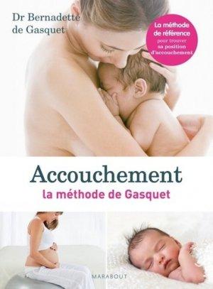 Accouchement - marabout - 9782501078054 -