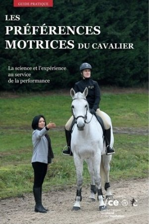 Action types - Les Haras nationaux - 9782915250756 -