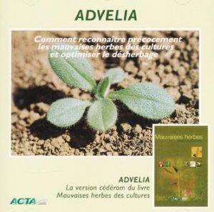 Advelia - acta - 9782857942214 -