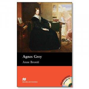 Agnes Grayt - macmillan - 9780230470279 -