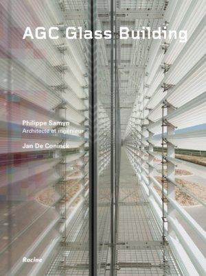 AGC Glass Building - racine - 9782873868826 -