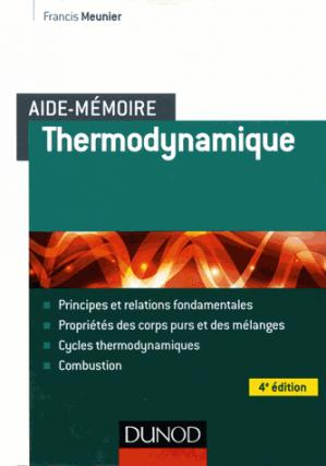 Aide-mémoire - dunod - 9782100775897 -