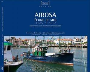 Airosa - elkar - 9788490271186 -