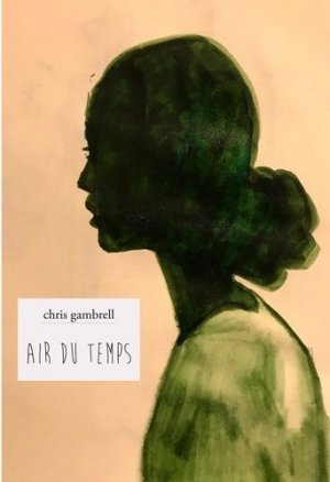 Air du temps - Editions Marguerite Waknine - 9791094565650 -