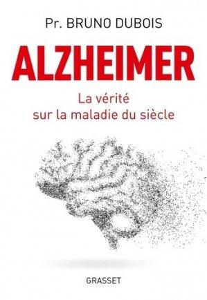 Alzheimer - grasset - 9782246817352 -