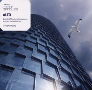 Alto - archibooks - 9782357334946 -