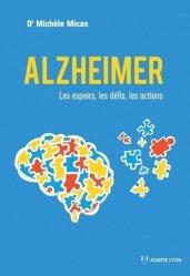 Alzheimer-josette lyon-9782843193811