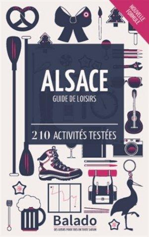 Alsace - mondeos - 9782847549102 -