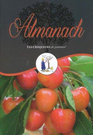Almanach 2016-naturalia publications-9791091767033