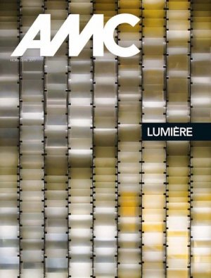Amc hors série Béton - le moniteur - 9782281196405 -