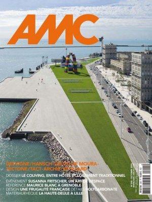 AMC N° 290 - groupe moniteur - 9782281196672 -