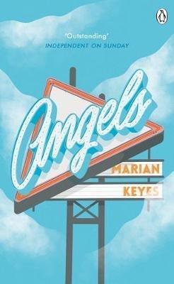 ANGELS  - PENGUIN - 9781405933858 -