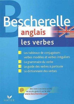 Anglais - hatier - 9782218926150 -