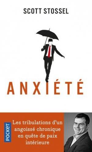 Anxiété - pocket - 9782266272179 -