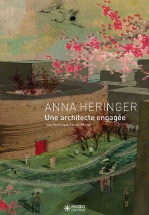 Anna Heringer - museo - 9782373750133 -