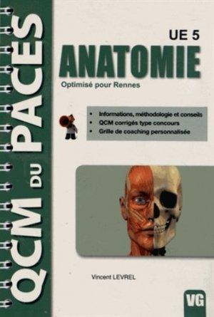 Anatomie UE 5 - vernazobres grego - 9782818303702 - https://fr.calameo.com/read/000015856c4be971dc1b8