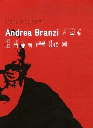 Andrea Branzi - Editions de l'Amateur - 9782859174538 - https://fr.calameo.com/read/000015856c4be971dc1b8