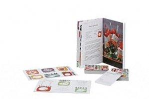 Apéro mania - Hachette - 9782012302242 -