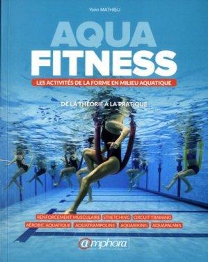Aquafitness-amphora-9782851809506