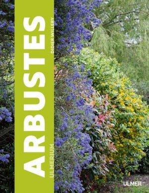 Arbustes - ulmer - 9782379220357