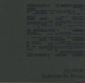 Archilab - infolio - 9782884745970 -