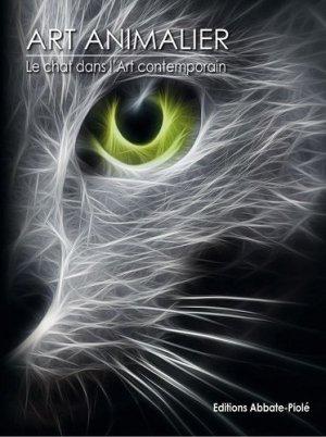 Art Animalier - Editions Abbate-Piolé - 9782917500132 -