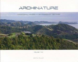 Archinature - beta-plus - 9789089440648 -
