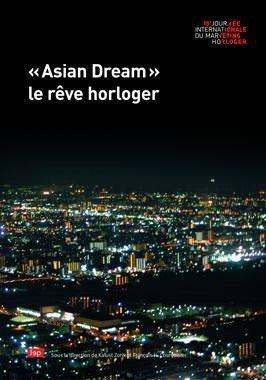 Asian Dream - lep - loisirs et pedagogie (suisse) - 9782606014254 -