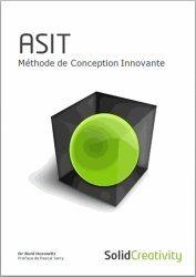 ASIT - SolidCreativity - 9782952286619 -