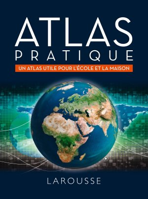 Atlas pratique-larousse-9782035947789