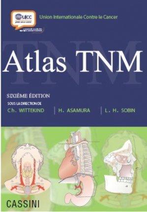 AtlasTNM - cassini - 9782842252304